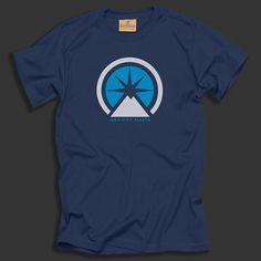 Gravity Mafia T-shirt