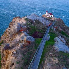 Chase Guttman Travels All 50 US States With His Drone