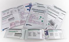 Francesco Vetica | Designer | CNG #brochure #adv #branding