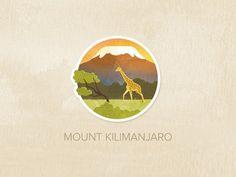 Day Fifteen: Mount Kilimanjaro