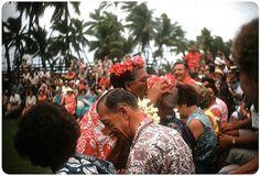 Tutte le dimensioni |Kodak Show, Honolulu — 1960 | Flickr – Condivisione di foto!
