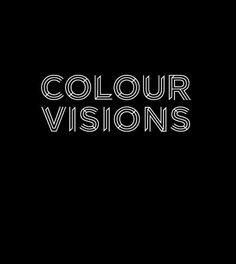 http://studiobrave.com.au/files/gimgs/33_brand colourvisions.jpg #aufilesgimgs33 #jpg #http #brand #com #studiobrave #colourvisions