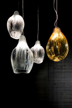 Preciosa   Chandelier   Lighting   Interior   Design   Dubai   Abu Dhabi   UAE