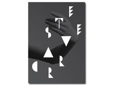Steve Carr - Variations for Troubled Hands - Perimeter Distribution