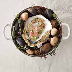 Staying Creative From Noma Star Chef Rene Redzepi #creative #photography #tasty #food