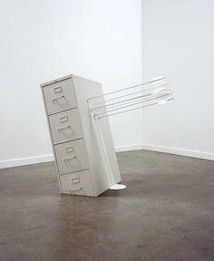 RENDITION, 2006 #art