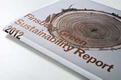 mg_finsburygreen_sustainabilityreport_detail_2 #cc