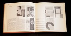 Gridness #spread #layout