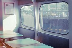 photo #on #ferry #a