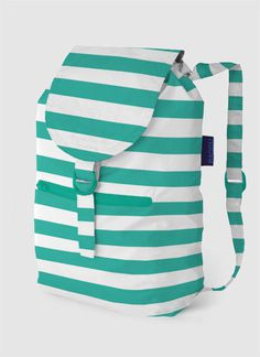 bags bags bags #backpack #bag #stripes #accesories