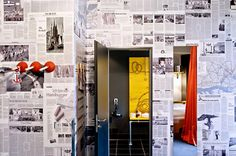 Superbude-II-hotel-hostel-by-Dreimeta-Hamburg-Germany-05 #design #architecture #news #hostel