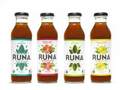 runa allbottles