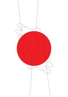 Help Japan | PRJT | Kwang-Su Kim