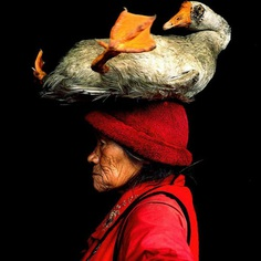 Documentary and Adventure Photography by Jody MacDonald