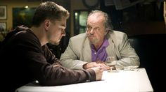 http://cynicritics.files.wordpress.com/2011/12/the departed 11.jpg #departed