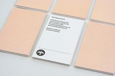 lovely-stationery-the-department1