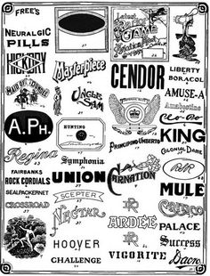 Vintage_logo_3
