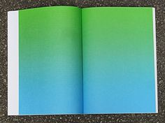 manystuff.org — Graphic Design daily selection #binding #layout #book #magazine