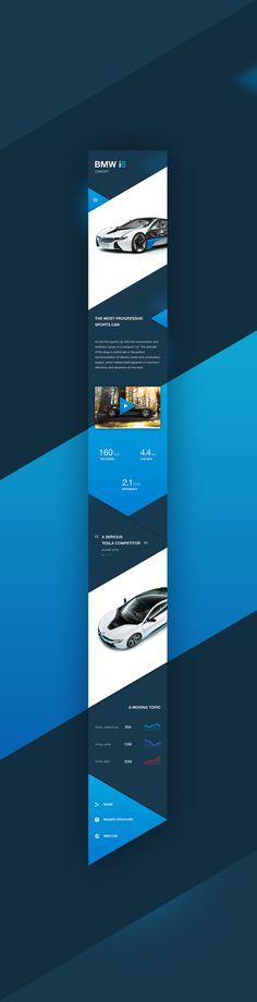 #web #mobile