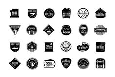 Jj's_badge_set #icon #badge