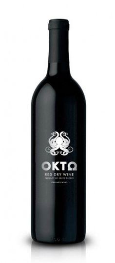 Google Reader (1000+) #packaging #wine #bottle