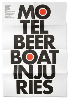 jstlb poster1 #jetset #experimental