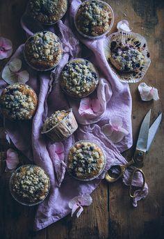 Likes | Tumblr #muffins