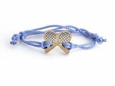sea life Paper boat Kemono bracelet wood edition
