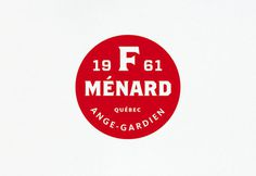 01_22_13_fmenard_2.jpg #circle #stamp #food #logo #identity #french #type