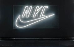 NIKETOWN NEW YORK LEVEL UP on Behance