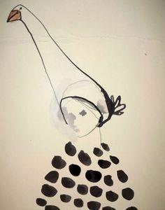 Daniel Egnéus, illustrator #illustration #daniel egneus