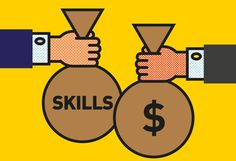 How-to-answer-the-dreaded-salary-question