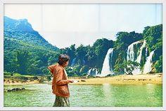 Visa Viet : TAYLOR HOLLAND #taylor #holland #monoqi #viet #visa #saigon