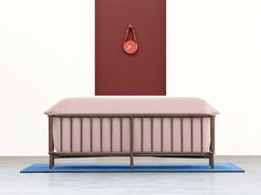 Valentim Sofa by DAM