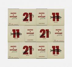 Resultados de la Búsqueda de imágenes de Google de http://www.moruba.es/recursos/imagenes/imagen-20120412043630_b.jpg #beer #mateo #bottle #packaging #design #graphic #logroo #label #bernabe #cerveza #moruba