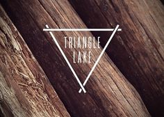 Branding 10,000 Lakes  These Old Colors #design #art #minnesota #nicole meyer #000 lakes #branding 10