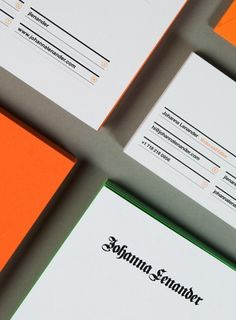 AisleOne - Graphic Design, Typography and Grid Systems #print