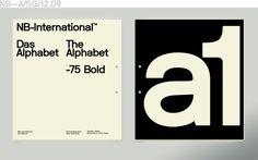 NB International Spread a1 #print