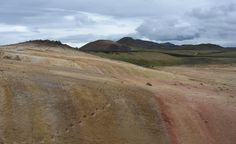 Iceland photo 2