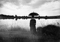 Photography by Carmen Gonzalez » Creative Photography Blog #photography