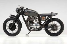 Likes | Tumblr #motorcycle