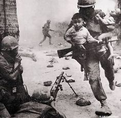 Zoom Photo #iconic #war #photography