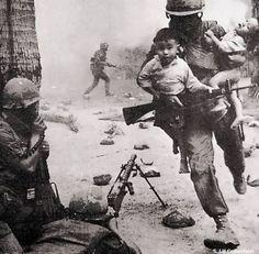 Zoom Photo #iconic #war #photography
