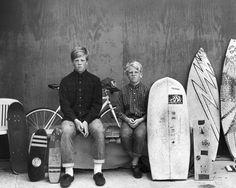 ✌✌✌ #skate #surf