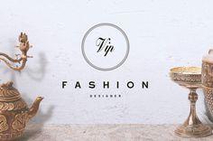 VIP Fashion Designer