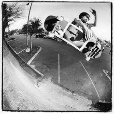 T H E D I G G E S T . C O M #skateboarding #boost