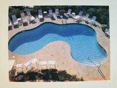pool - meganprycedesigns.com