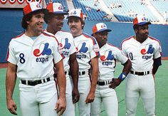 19.jpg (470×325) #baseball #montreal #expos