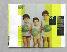 148_recycl 8.jpg #magazine