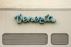 Merde! #typography